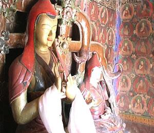 http://probud.narod.ru/tibet/atisha_kumbum.jpg