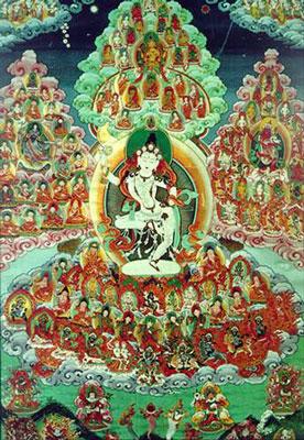 http://probud.narod.ru/tibet/machig_1.jpg