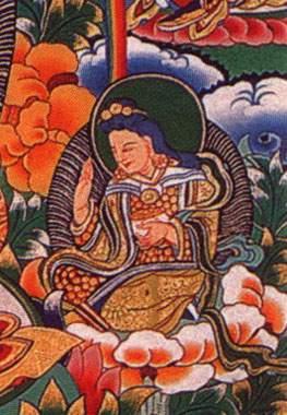http://probud.narod.ru/tibet/yeshe_ts_2.jpg